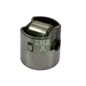 buy INA Plunger, high pressure pump 711 0280 10 at any time