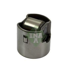 INA Zderzak, pompa wysokiego ciżnienia 711 0280 10 kupować online całodobowo