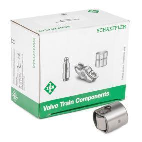 Punteria, Pompa alta pressione INA 711 0294 10 comprare e sostituisci