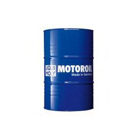 LIQUI MOLY Olio sistema idraulico sentrale 4151 acquista online 24/7