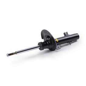 Ammortizzatore G8224 per PEUGEOT 208 a prezzo basso — acquista ora!
