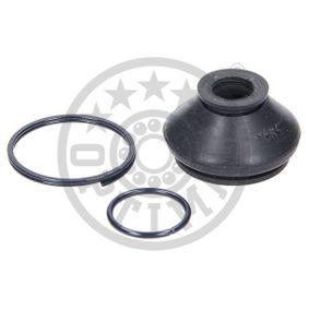 OPTIMAL Kit riparazione, Testa barra d'accoppiamento G8-570 acquista online 24/7