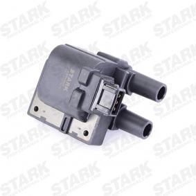 Koop en vervang Bobine STARK SKCO-0070167