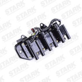 compre STARK Bobina de ignição SKCO-0070212 a qualquer hora