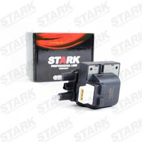 Bobine d'allumage SKCO-0070169 à un rapport qualité-prix STARK exceptionnel
