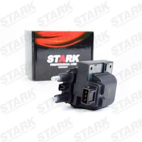 Bobine d'allumage SKCO-0070174 à un rapport qualité-prix STARK exceptionnel