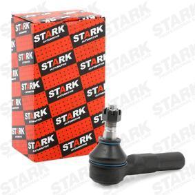 Testa barra d'accoppiamento STARK SKTE-0280298 comprare e sostituisci