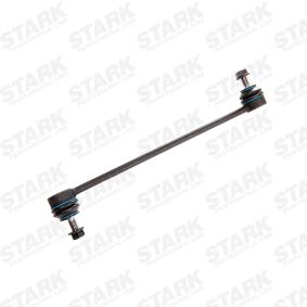 Asta/Puntone, Stabilizzatore STARK SKST-0230103 comprare e sostituisci