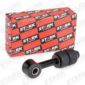 Entretoise/tige, stabilisateur SKST-0230115 pour PEUGEOT petits prix - Achetez tout de suite!
