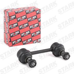 Asta/Puntone, Stabilizzatore STARK SKST-0230127 comprare e sostituisci