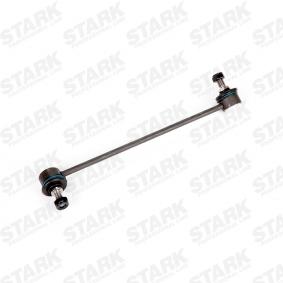 Asta/Puntone, Stabilizzatore STARK SKST-0230174 comprare e sostituisci