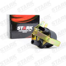 Koop en vervang Bobine STARK SKCO-0070190