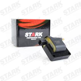 STARK Bobina d'accensione SKCO-0070196 acquista online 24/7