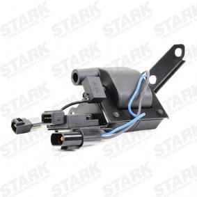 kúpte si STARK Zapaľovacia cievka SKCO-0070215 kedykoľvek