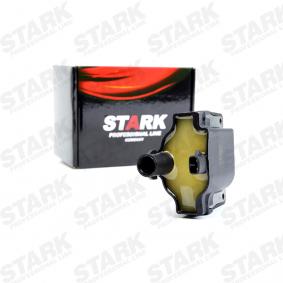 Bobina d'accensione STARK SKCO-0070217 comprare e sostituisci