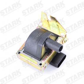 Koop en vervang Bobine STARK SKCO-0070213