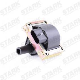 kúpte si STARK Zapaľovacia cievka SKCO-0070220 kedykoľvek