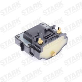 achat de STARK Bobine d'allumage SKCO-0070185 pas chères
