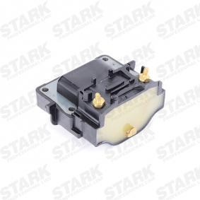 acheter STARK Bobine d'allumage SKCO-0070185 à tout moment