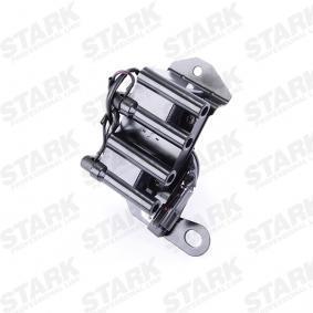 kjøpe STARK Tellspole SKCO-0070201 når som helst