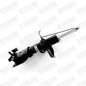 Compre e substitua Amortecedor STARK SKSA-0131037