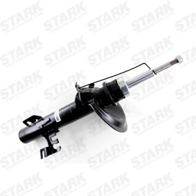 Ammortizzatore STARK SKSA-0131104 comprare e sostituisci