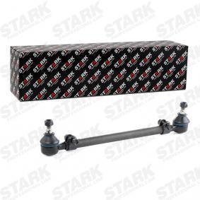 kjøpe STARK Parallellstag SKRA-0250066 når som helst