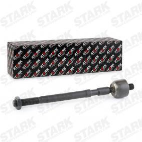 Giunto assiale, Asta trasversale STARK SKTR-0240058 comprare e sostituisci