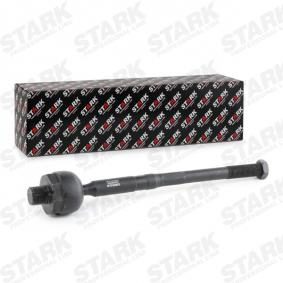 Tie Rod Axle Joint STARK Front axle both sides — item: SKTR-0240078  Buy  now!