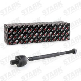 Axiální kloub, příčné táhlo řízení SKTR-0240085 koupit 24/7!