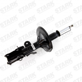 амортисьор STARK SKSA-0131347 купете и заменете