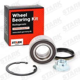 köp STARK Hjullagerssats SKWB-0180154 när du vill