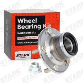 compre STARK Jogo de rolamentos de roda SKWB-0180403 a qualquer hora