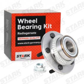 Kit cuscinetto ruota STARK SKWB-0180437 comprare e sostituisci