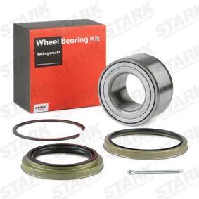 Kit cuscinetto ruota STARK SKWB-0180409 comprare e sostituisci