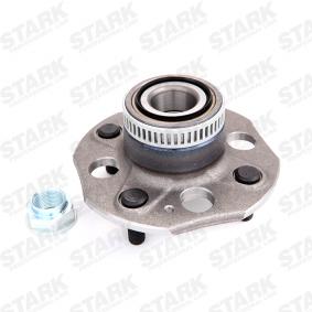 compre STARK Jogo de rolamentos de roda SKWB-0180430 a qualquer hora