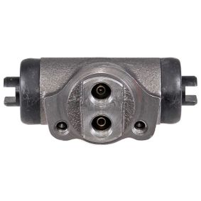 buy A.B.S. Wheel Brake Cylinder 2511 at any time