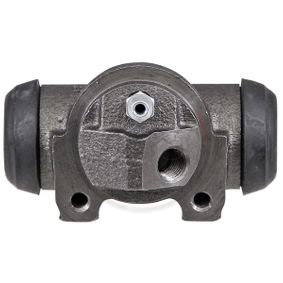 buy A.B.S. Wheel Brake Cylinder 2651 at any time