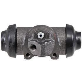 acheter A.B.S. Cylindre de roue 2651 à tout moment