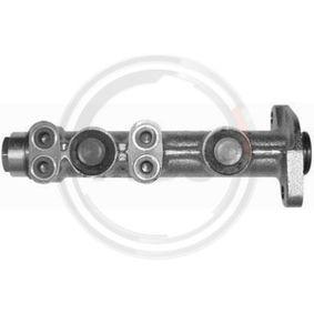 köp A.B.S. Hjulcylinder 2651 när du vill