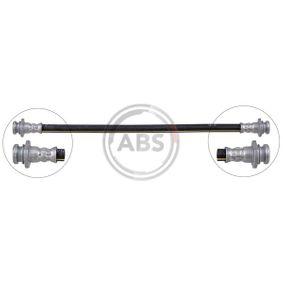 Flessibile del freno A.B.S. SL 5093 comprare e sostituisci