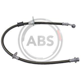 Compre e substitua Tubo flexível de travão A.B.S. SL 4146