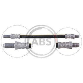 Flessibile del freno A.B.S. SL 2831 comprare e sostituisci