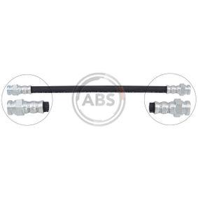 Flessibile del freno A.B.S. SL 2643 comprare e sostituisci