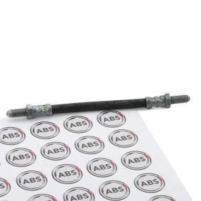 Flessibile del freno A.B.S. SL 1136 comprare e sostituisci