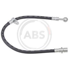 Bremsschlauch A.B.S. SL 5799 günstige Verschleißteile kaufen