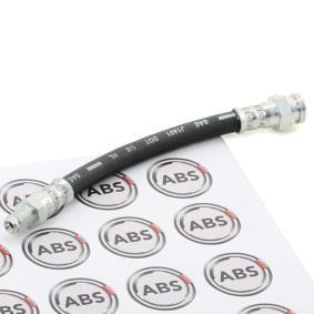 Flessibile del freno A.B.S. SL 3911 comprare e sostituisci