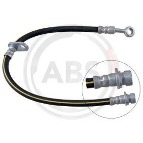 Bremsschlauch A.B.S. SL 4141 günstige Verschleißteile kaufen