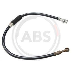 Flessibile del freno A.B.S. SL 5564 comprare e sostituisci