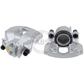 Bromsok 422731 V70 II (SW) 2.4 140 HKR originaldelar-Erbjudanden